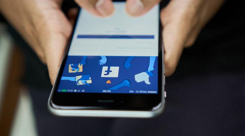 Facebook retrasa una vez más su herramienta Borrar historial