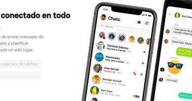 ¿Qué es Facebook Messenger y para que se utiliza, ayuda para abrir una cuenta?