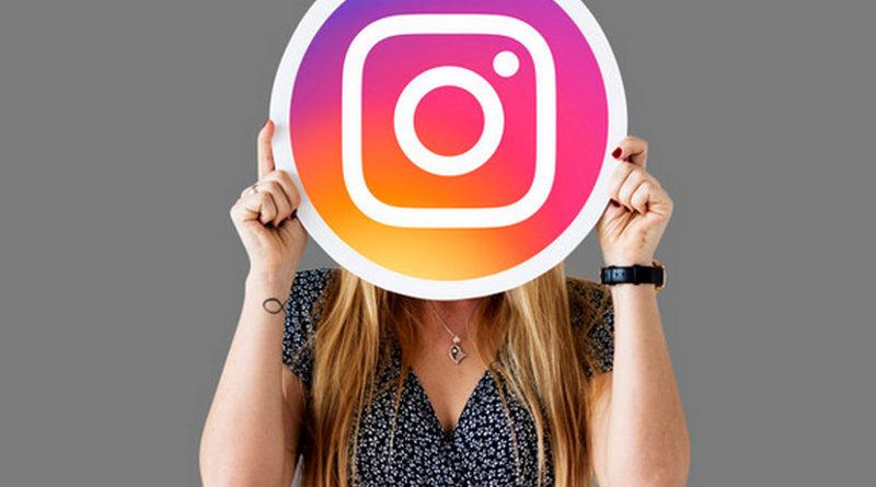 ayuda redes sociales instagram