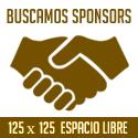 ayuda redes sociales sponsor