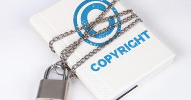 El Parlamento aprueba las nuevas normas sobre derechos de autor en internet