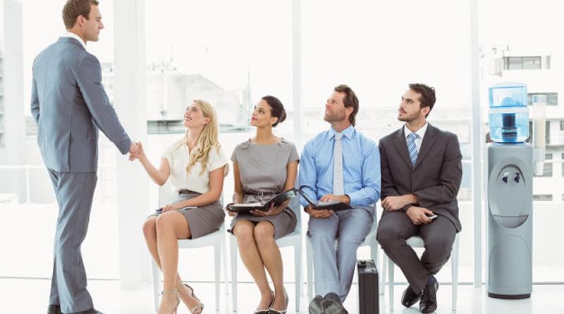 Ofertas de Empleo de Ayuda Redes Sociales