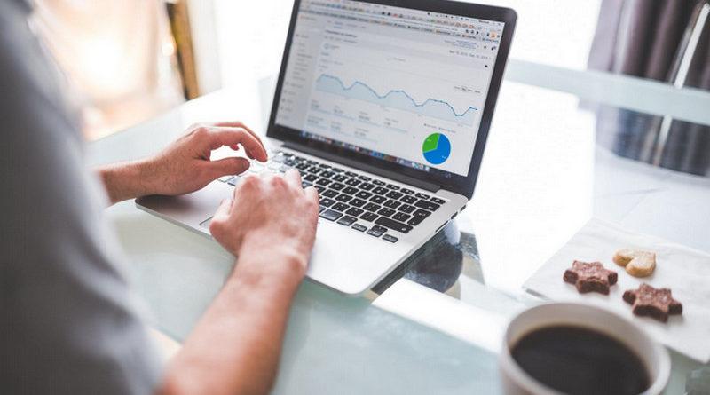 Servicios gestion de google adwords para pymes