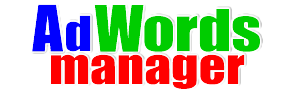 AdWords Ads Manager tu Agencia de gestion Adwords para Pymes, Empresas y Autonomos